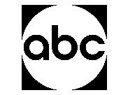 ABC channel logo